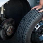 pneumatici usati mirano spinea