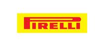 _0000_pirelli