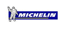 _0001_michelin