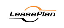 _0002_leaseplan