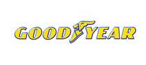 _0003_goodyear