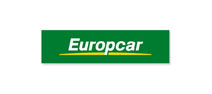 _0005_europcar