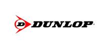 _0006_dunlop