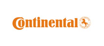 _0007_continental
