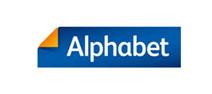 _0011_alphabet