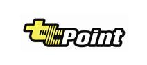 _0013_ttpoint