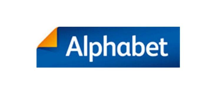 noleggio vetture Alphabet