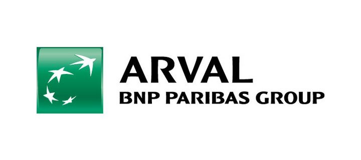 noleggio a lungo termine Arval