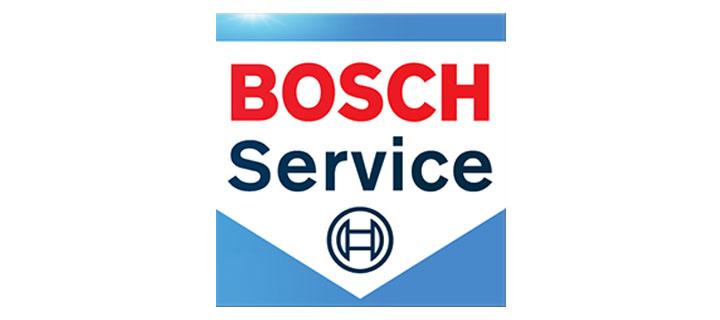 _0009_bosch