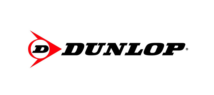 pneumatici Dunlop