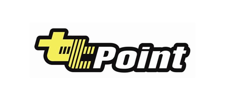 autonoleggio Tt point